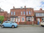 Thumbnail to rent in East Road, Bridlington