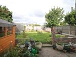 Thumbnail for sale in Maiden Lane, Crayford, Dartford