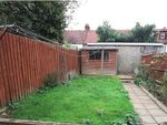 Thumbnail to rent in Kenley Gardens, Thornton Heath