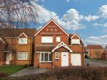 Thumbnail for sale in Darien Way, Thorpe Astley, Leicester