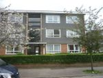 Thumbnail to rent in Meadow Road, Henley-On-Thames
