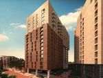 Thumbnail to rent in Reference: 54265, Embankment West, Manchester