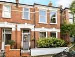 Thumbnail for sale in Ryedale, East Dulwich, London