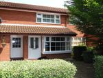 Thumbnail to rent in Lysander Close, Woodley, Reading