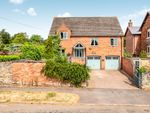 Thumbnail to rent in Hall Gate, Diseworth, Derby