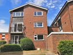 Thumbnail for sale in Homer Close, Gosport