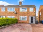 Thumbnail for sale in Lilliput Avenue, Northolt, Middlesex