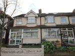 Thumbnail for sale in Chartham Road, London