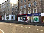 Thumbnail to rent in St. Patrick Street, Edinburgh