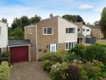 Thumbnail for sale in Maltings Way, Great Barford