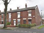 Thumbnail to rent in Wood Lane, Ashton-Under-Lyne