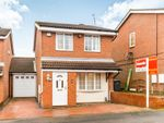 Thumbnail for sale in Rochford Drive, Luton