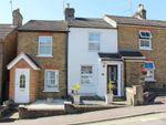 Thumbnail for sale in Astley Road, Hemel Hempstead