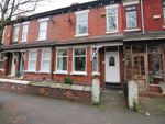 Thumbnail for sale in Delamere Road, Urmston, Manchester