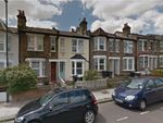 Thumbnail to rent in Pascoe Road, Hither Green, London