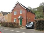 Thumbnail to rent in Wordsworth Close, Saxmundham