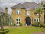 Thumbnail to rent in Grange Place, Stompond Lane