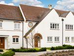 Thumbnail to rent in Calvert Link, Faygate, Horsham