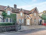 Thumbnail for sale in Dean Street, East Farleigh, Maidstone, Kent