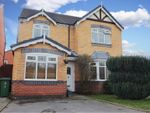 Thumbnail to rent in Barkstone Drive, Shrewsbury