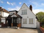 Thumbnail for sale in Warley Road, Upminster