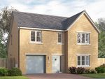 "Thumbnail to rent in ""The Overbury"" at Low Gill View, Marton-In-Cleveland, Middlesbrough"