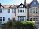 Thumbnail for sale in Devonshire Road, Westbury Park, Bristol