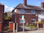 Thumbnail for sale in Lowerson Road, Norris Green
