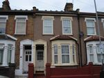 Thumbnail to rent in Francis Avenue, Ilford
