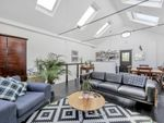 Thumbnail to rent in Claylands Place, London