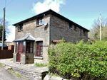 Thumbnail for sale in Ty Newydd Farm, Heol Ty Newydd, Bedwellty, Blackwood