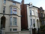 Thumbnail to rent in Ashburton Road, Southsea