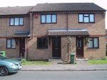 Thumbnail to rent in Abbots Drive, South Harrow, Harrow