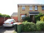 Thumbnail to rent in Trader Road, Beckton, London