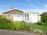 Thumbnail for sale in Colesdale, Cuffley