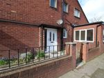 Thumbnail to rent in Warwick Road, Carlisle, Cumbria