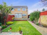 Thumbnail for sale in Owls End, Bury, Huntingdon