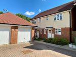 Thumbnail for sale in Carter Drive, Broadbridge Heath, Horsham