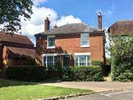 Thumbnail for sale in School Road, Wisborough Green, Billingshurst, West Sussex
