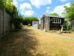 Thumbnail for sale in Carden Crescent, Brighton, East Sussex