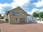 Thumbnail for sale in Denby Dale Road West, Calder Grove, Wakefield