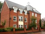 Thumbnail to rent in Harewelle Way, Harrold, Bedford
