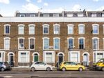 Thumbnail for sale in Westbourne Road, London