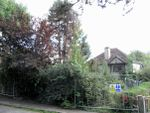 Thumbnail for sale in Weyside Road, Guildford