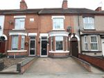 Thumbnail for sale in Croft Road, Nuneaton