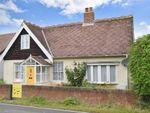 Thumbnail for sale in Lake Lane, Barnham, Bognor Regis, West Sussex