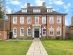 Thumbnail to rent in Frithwood Avenue, Northwood, Middlesex