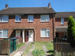 Thumbnail to rent in Treforst Road, Coventry