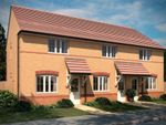 """Thumbnail to rent in """"Kendal"""" at Morgan Drive, Whitworth, Spennymoor"""