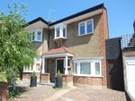 Thumbnail to rent in Southdown Avenue, London